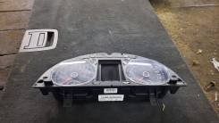 Панель приборов Volkswagen Passat B6