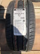 Gislaved Ultra Speed 2, 245/40 R18 97Y XL