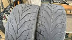 EXTREME Performance tyres VR1, S2 255/35 R18