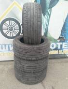Federal Couragia F/X, 295/45 R20