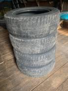 Bridgestone, 175 65 14