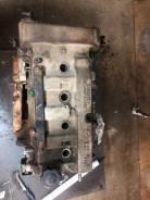 Двигатель Haima 3