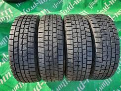 Dunlop, 185 60 15