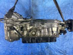 Контрактная АКПП Toyota Aristo JZS160 2JZGE 3550LS 12p. A3913