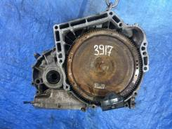 Контрактная АКПП Honda Accord CL7/9 CM1/2 K24A/K20A MGTA/MCTA A3917