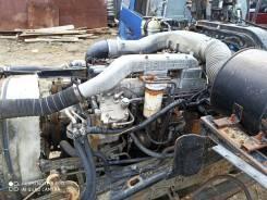 Двигатель PF6TC