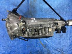 Контрактная АКПП Toyota Progres JCG11 2JZGE 3040LS 10pin A4031