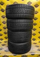 Pirelli Winter Sottozero 3, 245/45R18, 275/40R18