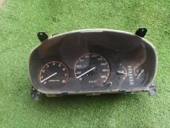 Приборная панель для Honda Crv 1996-2002