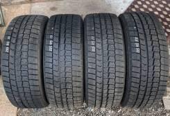 Dunlop Winter Maxx WM02, 225/45 R17