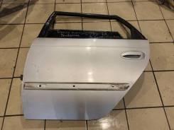 Toyota Avensis T220, универсал, дверь задняя левая