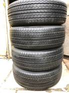 Toyo Open Country A25, 255/60R18