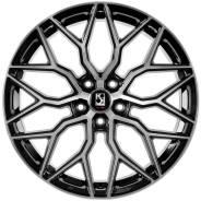 [R20Store] Диск литой Replica KoKo Kuture SL507 R20 5*120