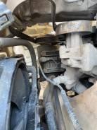 Компрессор кондиционера Nissan Presage, QR25DE