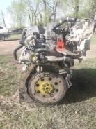Двигатель Nissan Bluebird SR20DE