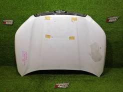 Капот Subaru Forester