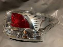 Оригинал фонарь задний Mitsubishi Outlander 3