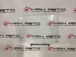 Стекло двери Daewoo Matiz 1997-2015 [96255770] Daewoo Matiz B10S1, заднее правое
