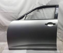 Дверь передняя левая Infiniti Fx35 S50