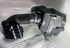 Корпус воздушного фильтра Audi a6 c6 2.4 2.8 3.2