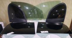 Комплект стёкла porsche cayenne 957 955