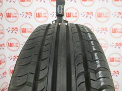 Hankook Optimo K415, 185/60 R15