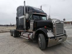 Freightliner Classic, 2003