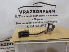 Педаль газа Lifan Breez 2007 [L1108100]