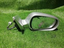 Зеркало заднего вида (боковое) Honda Prelude, правое