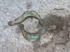 Рычаг поперечный Ford S-Max CA1, задний