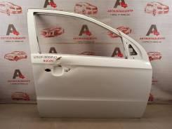 Дверь передняя правая Chevrolet Aveo 2002-2011 [96896992]