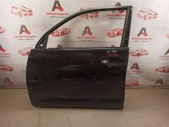 Дверь передняя левая Toyota Land Cruiser Prado 150 (2009-Н. в. ) [6700260710]