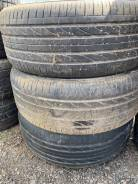 Michelin, 285/60 18