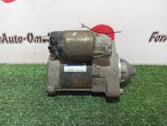 Стартер Nissan Moco [2280006830] MG22S K6A