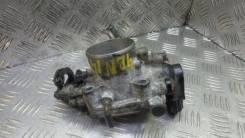 Дроссельная заслонка бензиновая Suzuki Baleno 1998