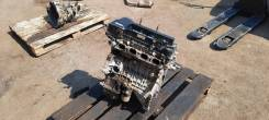 Двигатель в сборе [LFB479QFA] для Lifan X60 [арт. 432690-3]