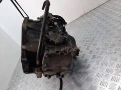 АКПП - (автоматическая) Opel Vectra B (1995-2002)