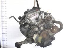 Двигатель Toyota Ipsum ACM26 2AZFE 4WD A/T