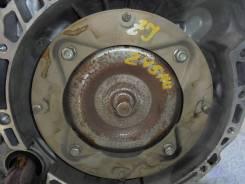 АКПП Mazda ZJ-VE Контрактная Mazda [245114]