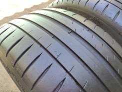 Michelin Pilot Sport 3, 215/40 R18 89Y