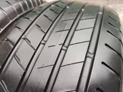 Bridgestone Alenza 001, 225/60 R18 104W