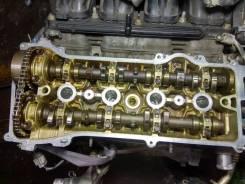 Двигатель Toyota Noah [1900028150] AZR60 1AZ-FSE