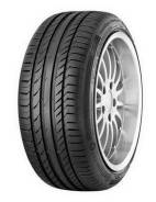 Continental ContiSportContact 5, 295/40 R22