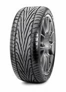 Maxxis MA-Z3 Victra, 195/45 R15