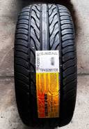 Maxxis MA-Z4S Victra, 195/45 R17 XL