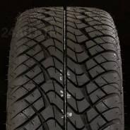 Dunlop Grandtrek PT1, 285/60 R17