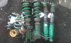 Стойки комплект Honda Stepwgn, RF3, K20A, 002-0000739, передний