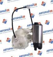 Топливный насос Toyota Venza Vitz 1ARFE 1AZFE 23220-0V010