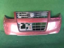 Бампер Mazda, Suzuki Flairwagon, Palette, MM21S MK21S, K6A K6AT, 003-0047036, передний