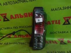 Стоп Mitsubishi EK-Wagon, H81W, 3G83; _RCL004, 284-0033324, правый задний